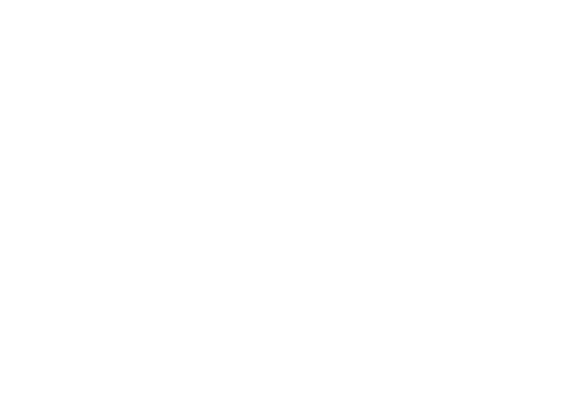 Chapeau Productions